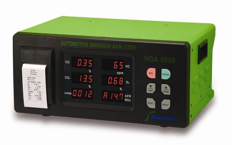 analizador-de-gases-automotriz