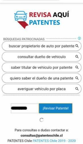 Cómo-saber-a-nombre-de-quién-está-un-auto-con-la-patente2