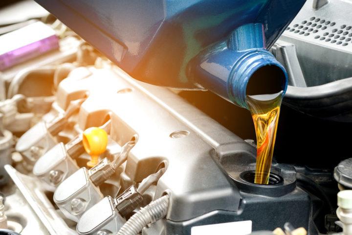 Cómo saber que aceite es el más adecuado