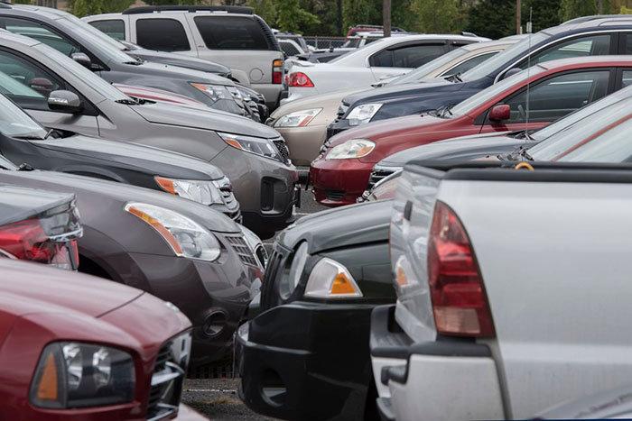 Las claves para saber cómo comprar un auto usado