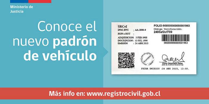Lo que se debe saber para conseguir exitosamente el certificado de inscripción de vehículo