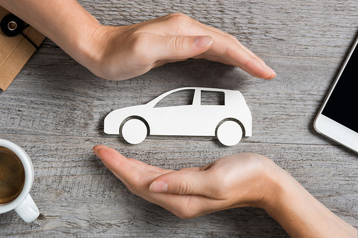 Qué hace necesario saber cómo elegir seguro para auto nuevo